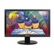 "Value VA2055Sa 20"" LED LCD Monitor - 16:9 - 25 ms"