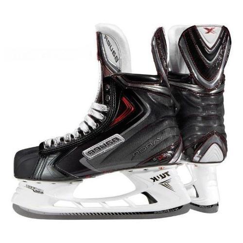 Vapor APX2 Ice Skates