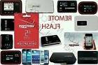 FLASH YOUR VERIZON MIFI JETPACK TO VERIZON UNLIMITED 3G  *
