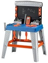 American Plastic Toys Inc. My Very Own Workbench Playset by