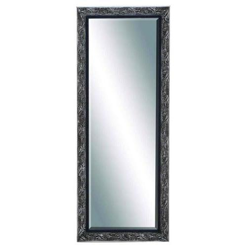 Attractive Vintage Themed Wall Mirror