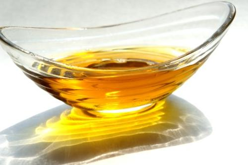 Tocopherol T-50 Vitamin E Oil Anti Aging Natural Premium