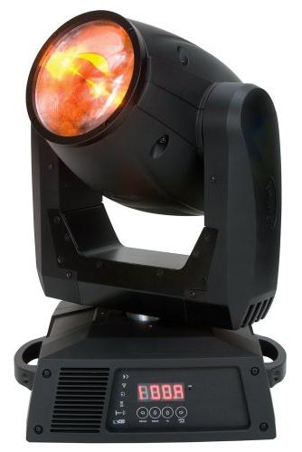 American Dj Vizi Beam 5R 160 Watt Discharge Intelligent