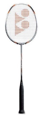 VOLTRIC 7 YONEX Badminton