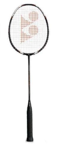 VOLTRIC 70 YONEX Badminton