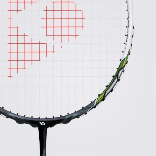 Yonex Voltric Z Force Badminton