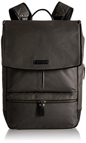 Timbuk2 Walker Backpack 2014, Grey, One Size