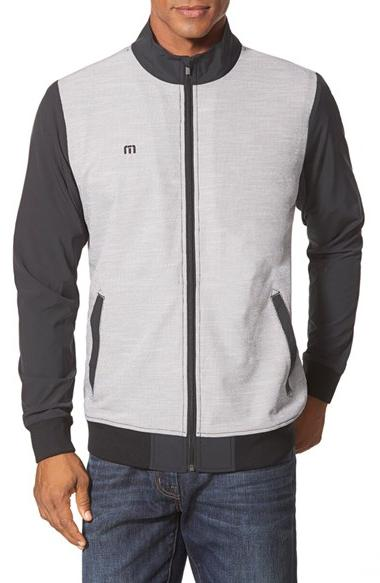 Travis mathew coupon code