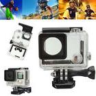 Underwater Housing Frame Case for GoPro Hero 3+/4 Black/