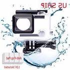 Waterproof Diving Housing Case for GoPro Hero 3+/Hero 4 Plus