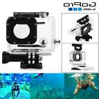 New Waterproof Underwater Diving Protective Housing Case