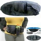Waterproof Travel Waist Bag Fanny Pack Case Pouch Running