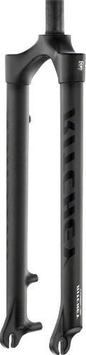 Ritchey WCS Carbon Mountain 29r Fork