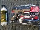 Smith & Wesson M&P 40 CO2 Airsoft Pistol NBB Bundle with