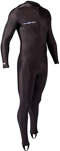 NeoSport Wetsuits Full Body Sports Skins Full Body Sports