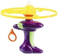 Discovery Toys Whistling Whirler #3734