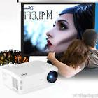 WIFI 5000 Lumens 3D Projector Full HD 1080P LED Home Theater