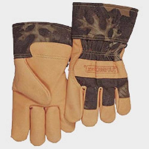 Winter Work Glove - Size 12