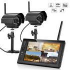 1200TVL 360°30X Zoom PTZ Speed Dome CCTV Outdoor Security