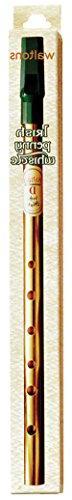 Waltons WM1506 Waltons Irish Pennywhistle