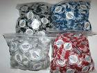 WORLD POKER TOUR CHIPS 500CT