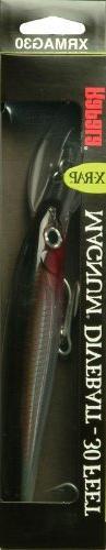 Rapala X-Rap Magnum 30 Fishing lure