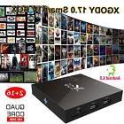 XGODY X96 Latest 17.0 Android 6.0 4K Smart TV BOX Amlogic