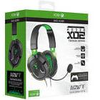 NEW Turtle Beach Xbox One Headset 50X Gaming Headphones with