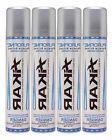 XiKAR Premium Purofine Butane Lighter Fuel Refill 4 - Pack