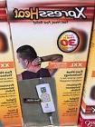 SunbeamXpressHeat XXL Heating Pad 14 x 27 in, New, Free