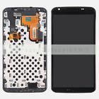 Motorola XT1100 XT1103 Google Nexus 6 LCD Display Touch