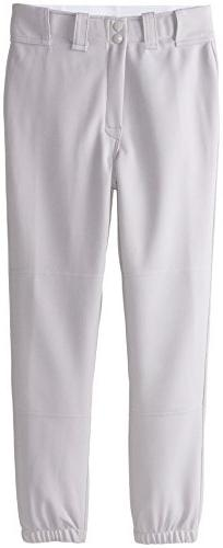 Easton Boys' Youth Pro Plus Baseball Pants