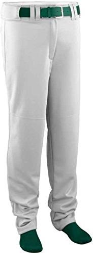 Augusta Youth Series Baseball/Softball Pant