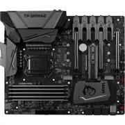 Z270 GAMING M7 Desktop Motherboard - Intel Z270 Chipset -